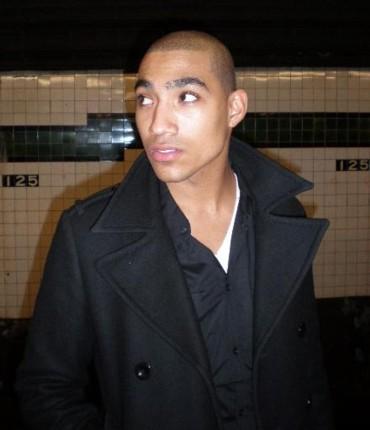 2008-11-22-lamar2