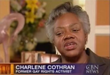 20081202-cothran