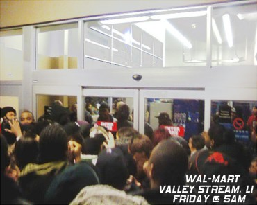 2008-11-29-WALMART