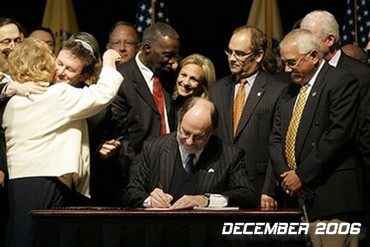 2008-12-10-CORZINE-CIVIL-UNIONS