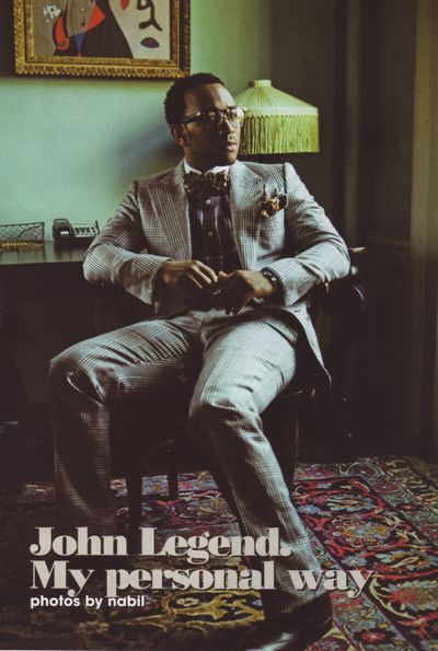 2008-12-10-john-legend3