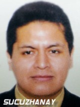2008-12-09-ECUADOR-IMMIGRANT