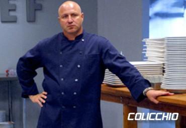 2008-12-12-colicchio2