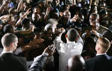 2008_12_17_obama