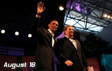 2008_12_17_obama_rick_warren