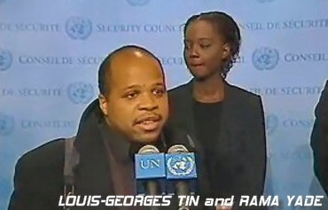 2008_12_20_louis_georges_tin