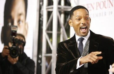 2008_12_20_will_smith
