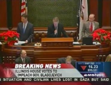 200901_09_blagojevich_impeach