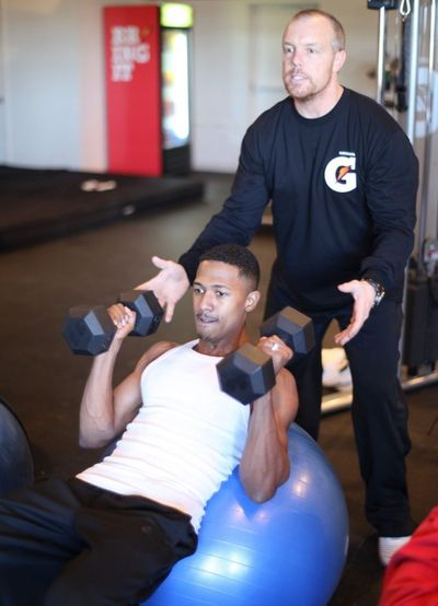 2009_01_09_nick_cannon2