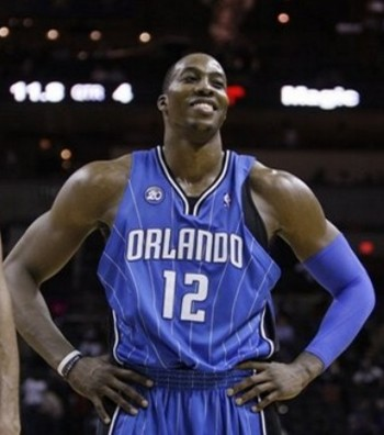 2009_01_23_dwight_howard