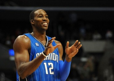 2009_01_23_dwight_howard2