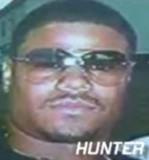 2009_01_26_hunter