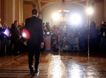2009_01_29_obama_stimulus