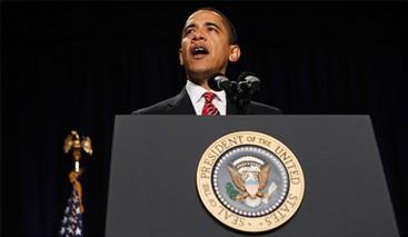 2009_02_05_obama
