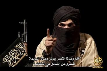 2009_02_04_alqaeda