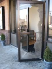 2009_02_06_broken door