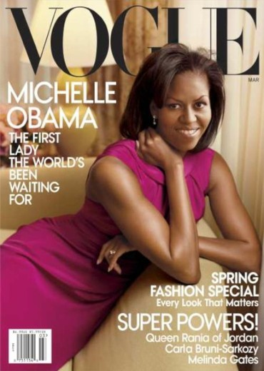 2009_02_10_michelleobama_vogue