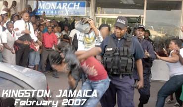 2009_03_02_jamaica