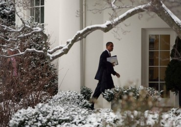 2009_03_02_obama