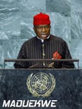 2009_02_14_NIGERIA