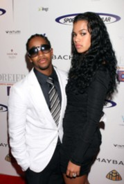 2009_03_23_omarion_wife