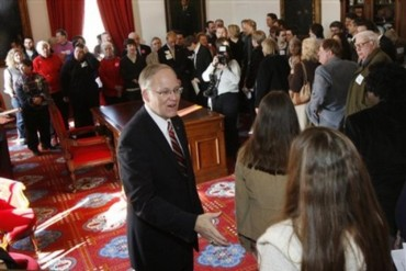 2009_03_25_vermont_governor_douglas