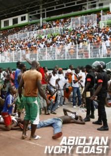 2009_03_30__stadium_stampede__ivory_coast2