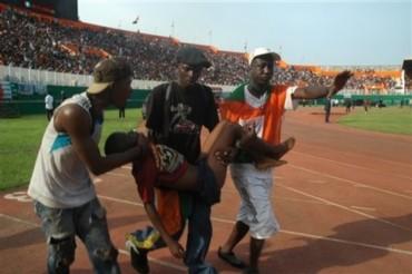 2009_03_30__stadium_stampede__ivory_coast3
