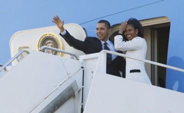 2009_03_31_poll_obama
