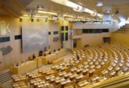 2009_04_01_sweden