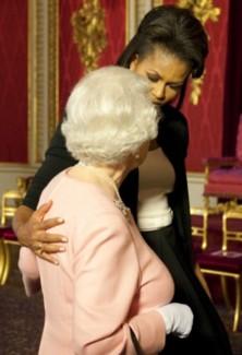 2009_04_02_michelle_obama_queen4