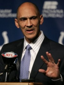 2009_04_02_DUNGY2