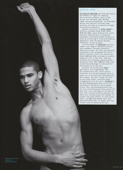 2009_04_02_nate_gill_gqstyle