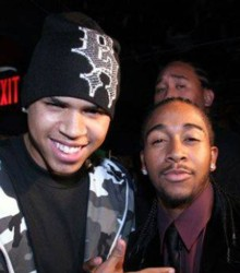 2009_04_14_chris_brown_omarion2