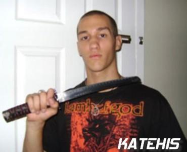 gay teen brutal