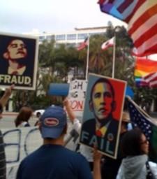 2009_05_28_obama_protest