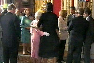 2009_04_02_michelle_obama_queen2