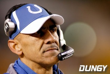2009_04_02_DUNGY