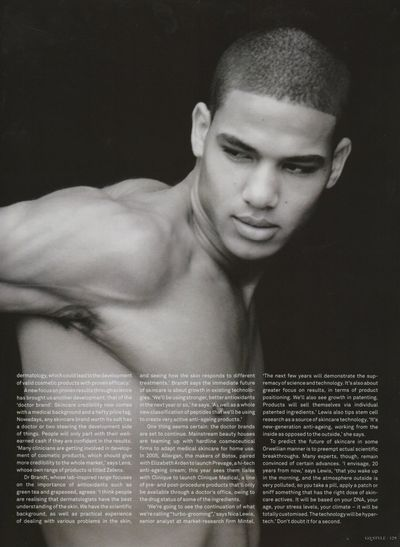 2009_04_02_nate_gill_gqstyle2