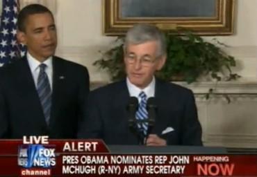 2009_06_02_obama_mchugh2