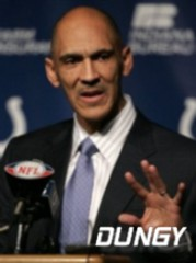 2009_04_06_DUNGY