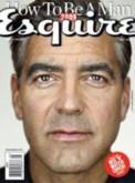2009_04_14_esquire2