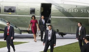2009_04_15_obama_marine_one