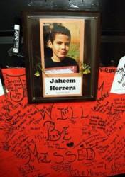 2009_04_22_jaheem_herrera_vigil