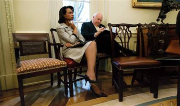 2009_04_23_rice_cheney