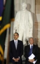 2009_04_24_obama_wiesel