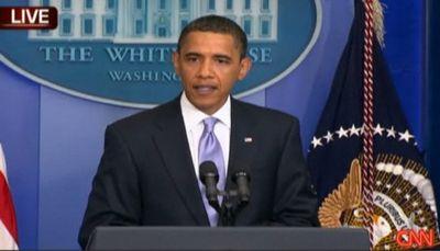 2009_06_23_obama_presser
