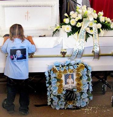 2009_04_29_jaheem_funeral