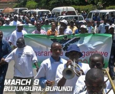 2009_04_30_BURUNDI_Nkurunziza3