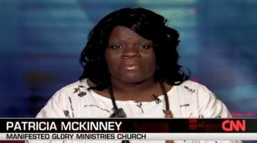 2009_06_26_cnn_exorcism_mckinney